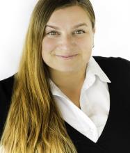 Sophie Patera, Courtier immobilier agréé