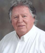 Claude Mass, Real Estate Broker