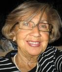 Marina D. Lefrançois Courtier immobilier agréé