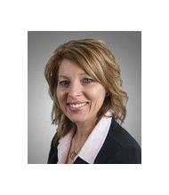 Nathalie Maras, Courtier immobilier résidentiel