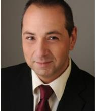 Giulio Donini, Residential Real Estate Broker