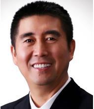 Dapeng Wang, Certified Real Estate Broker