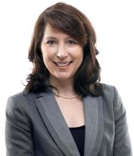 Martine Filion, Residential Real Estate Broker