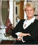 Marise Viens Courtier immobilier agréé DA