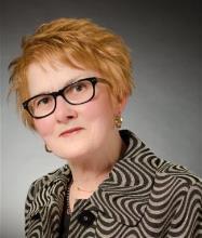 Louise Lavigne, Residential Real Estate Broker