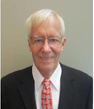 Ghislain Fortin, Certified Real Estate Broker