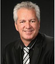 Daniel Robert, Courtier immobilier résidentiel