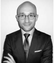 Benjamin Guillou-Nisin, Residential Real Estate Broker