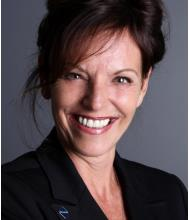 Chantal Lafrance, Real Estate Broker