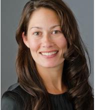 Geneviève Bettinville, Courtier immobilier résidentiel