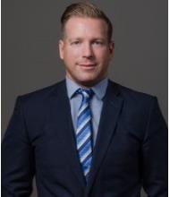 Frédéric Papineau, Real Estate Broker