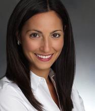Lindsey Mendell, Courtier immobilier résidentiel