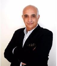 Joseph Masri, Residential Real Estate Broker