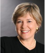 Suzanne Daigle, Real Estate Broker