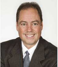 Laurent Barré, Residential Real Estate Broker