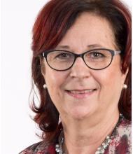 Manon Ostiguy, Courtier immobilier agréé