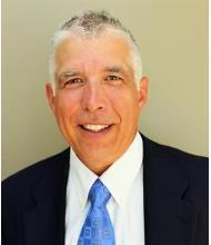 Denis Sabourin, Residential Real Estate Broker
