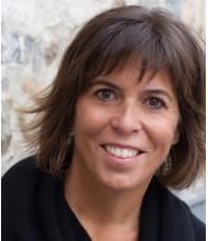 Annie Boissonneault, Courtier immobilier
