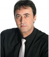 Guy Péloquin, Residential Real Estate Broker