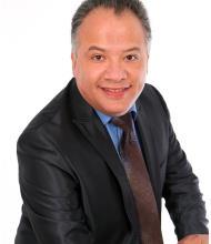 José Alfonso Rodriguez, Real Estate Broker