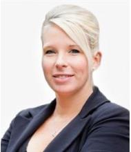 Mélanie Dallaire-Tondreau, Real Estate Broker