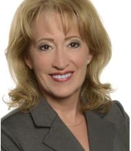 Lorraine Bousquet, Certified Real Estate Broker