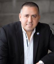 Rachid Ayouch Inc., Société par actions d'un courtier immobilier