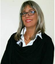 Debbie Auger, Residential Real Estate Broker