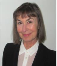 Nicole Falardeau, Courtier immobilier résidentiel