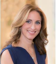 Christina Miller, Certified Real Estate Broker