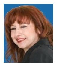 Yolande Kabaz, Certified Real Estate Broker