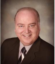 Claude Bergeron, Certified Real Estate Broker AEO