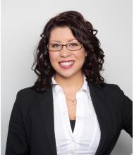 Audrey Caputo-Biondo, Residential Real Estate Broker