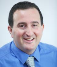 Patrick Gramuglia, Certified Real Estate Broker AEO