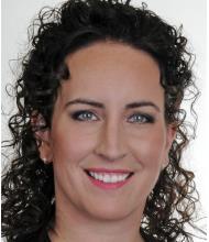 Julie Gauthier, Courtier immobilier agréé
