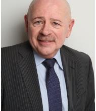 Gary Joubert, Residential Real Estate Broker