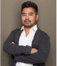 Quoc Huy Jean Trinh, Courtier immobilier résidentiel