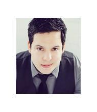 Miguel Diaz-Grégoire, Courtier immobilier