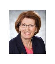 Agnes G. Rivard, Courtier immobilier