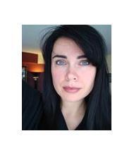 Sara Megyeri, Real Estate Broker