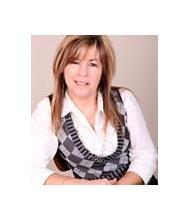 Francine Hamel, Real Estate Broker