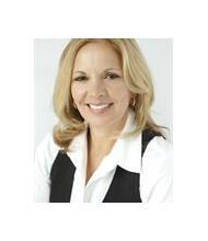 Elisabeth Morello, Courtier immobilier