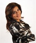 Hana Bazzi, Courtier immobilier