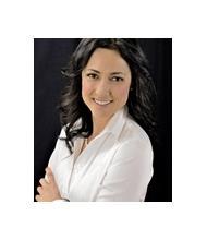 Stéphanie Barber, Real Estate Broker
