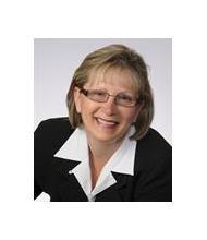 Monique Porlier, Real Estate Broker