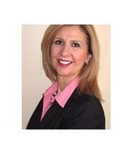 Soula Tellides, Certified Real Estate Broker