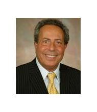 Roger Azoulay, Certified Real Estate Broker
