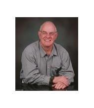 Robert Raymond, Courtier immobilier