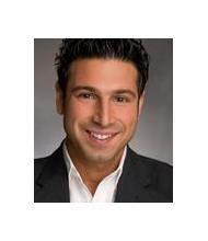 Vincent De Vito, Real Estate Broker