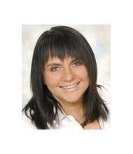 Linda Dussault, Real Estate Broker